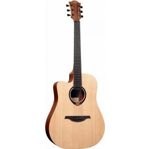 Lag GLA-TL70 DCE gitara elektroakustyczna leworęczna  (...)