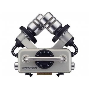 ZooM XYH-5 kapsuła X/Y