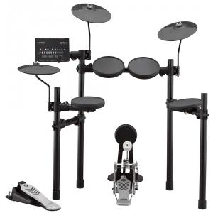 Yamaha DTX 432 Kit perkusja elektroniczna