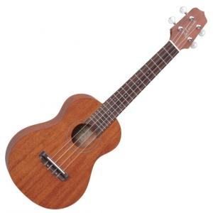 Takamine GUS1 ukulele sopranowe - WYPRZEDAŻ