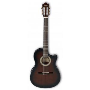 Ibanez GA35TCE DVS gitara elektroklasyczna