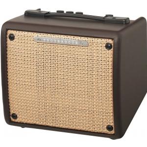 Ibanez T15 II  U Troubadour wzmacniacz do gitary akustycznej 15W