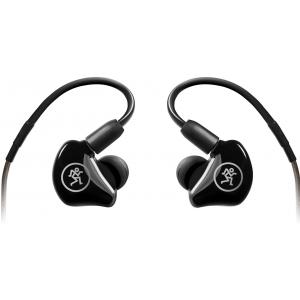 Mackie MP-220 słuchawki douszne