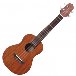 Takamine GUC1 ukulele koncertowe