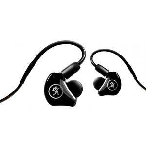 Mackie MP-240 słuchawki douszne