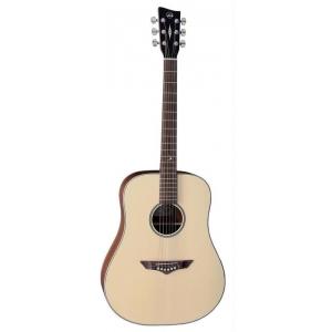 VGS 500301 RT-10 Root Natural Satin gitara akustyczna  (...)