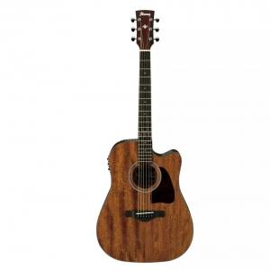 Ibanez AW 54CE OPN gitara elektroakustyczna