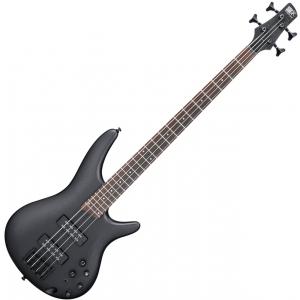 Ibanez SR 300EB WK gitara basowa
