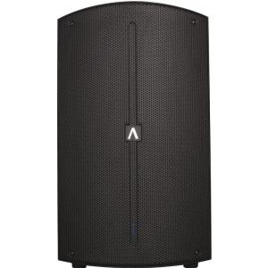 Avante Audio A12 kolumna aktywna z DSP