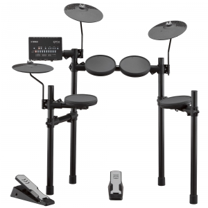 Yamaha DTX 402K  perkusja elektroniczna