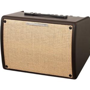 Ibanez T 30 II Troubadour wzmacniacz do gitary akustycznej  (...)