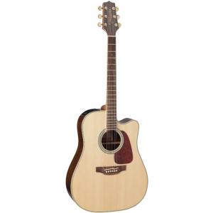 Takamine GD71CE NAT gitara elektroakustyczna natural