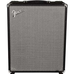 Fender Rumble 500 V3 wzmacniacz basowy 500W 2x10″