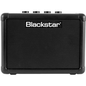 Blackstar FLY 3 Mini Amp Pack combo gitarowe