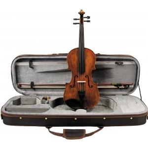 Stentor SR-1864 4/4 Verona - skrzypce 4/4 komplet