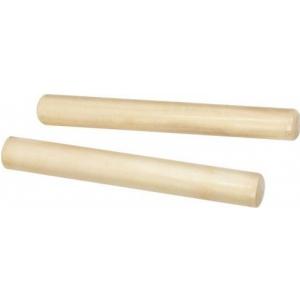 Gon Bops GBCP-CLAVRW clavesy instrument perkusyjny