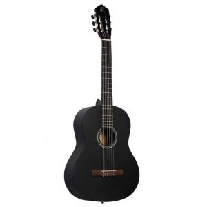 Ortega RST5MBK gitara klasyczna