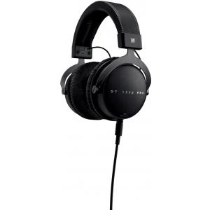 Beyerdynamic DT1770 PRO (250 Ohm) słuchawki zamknięte