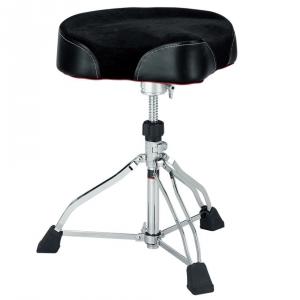 Tama HT530BC  stołek perkusyjny