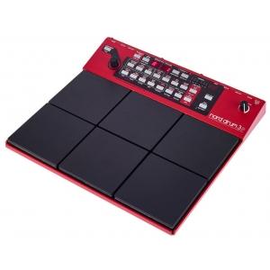 Nord Drum 3P 6 kanałowy wirtualny analogowy syntezator  (...)