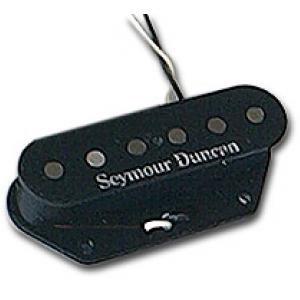 Seymour Duncan STL-2 Hot Tele przetwornik do gitary  (...)