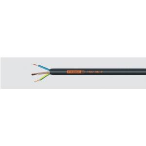 TITANEX H07 RN-F 3x2,5 Przewód gumowy 450/750V  (...)