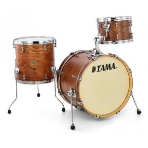 Tama LPS30CS-TWS Sound Lab Project Satin Wilde Spruce zestaw perkusyjny POEKSPOZYCYJNY