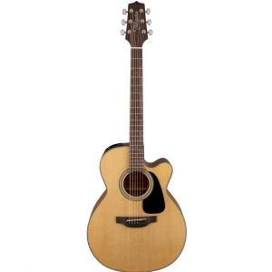 Takamine GN10CE NS gitara elektroakustyczna
