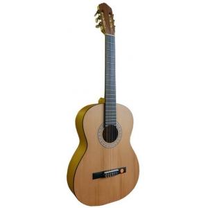 Strunal  271 EKO  gitara klasyczna 7/8 - WYPRZEDAŻ