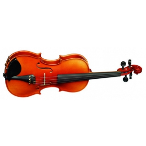 Strunal 160 ″Stradivarius″ skrzypce 1/2