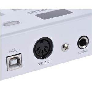 Midiplus X3 Mini klawiatura sterująca USB/MIDI