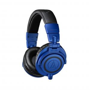 Audio Technica ATH-M50X BB (38 Ohm) Edycja Limitowana  (...)