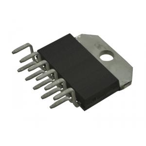 AN LM3886T IC AMP 68W izolowany