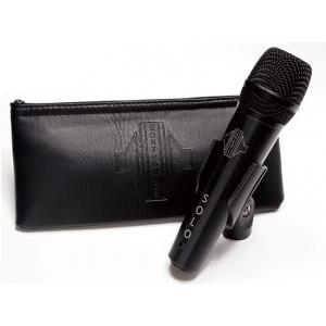 Sontronics Solo mikrofon dynamiczny