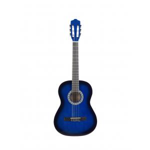 Alvera ACG 100 BB 3/4  gitara klasyczna