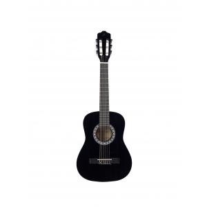 Alvera ACG 100 BK 1/2 gitara klasyczna