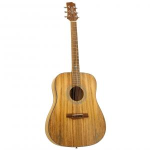 Randon RGI M1 gitara akustyczna