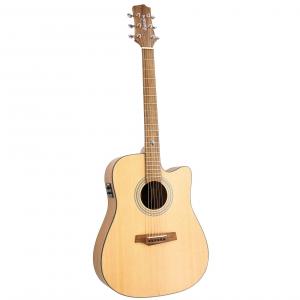 Randon RGI 01CE gitara elektroakustyczna