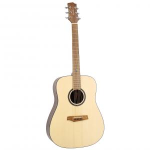 Randon RGI 20 Matte Limited Edition gitara akustyczna  (...)