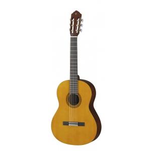 Yamaha CS 40 gitara klasyczna 3/4