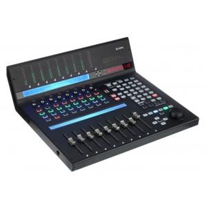 ICON QCON PRO X kontroler MIDI - sterownik dla systemów DAW