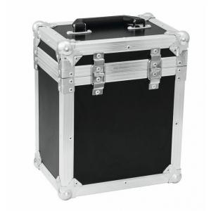 Roadinger Sixpack Case 6x 0.50l Bottle - skrzynia  (...)