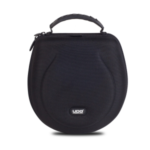 UDG Creator Headphone Hardcase L Black