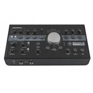 Mackie Big Knob Studio+ kontroler monitorów studyjnych