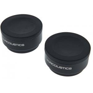 IsoAcoustics ISO Puck podstawki antywibracyjne pod  (...)