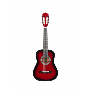 Alvera ACG 100 RB 1/2 gitara klasyczna