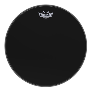 Remo ES-0013-00 Ebony Standard 13, naciąg perkusyjny