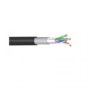Pinanson 1091544  kabel CAT. 5e SF/UTP, skrętka