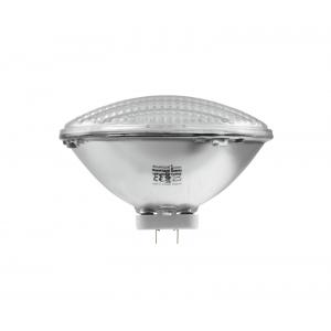 Omnilux PAR56 MFL 300W/230V Tungsten 2000h - żarówka do  (...)