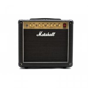 Marshall DSL-5CR  wzmacniacz gitarowy 5W combo